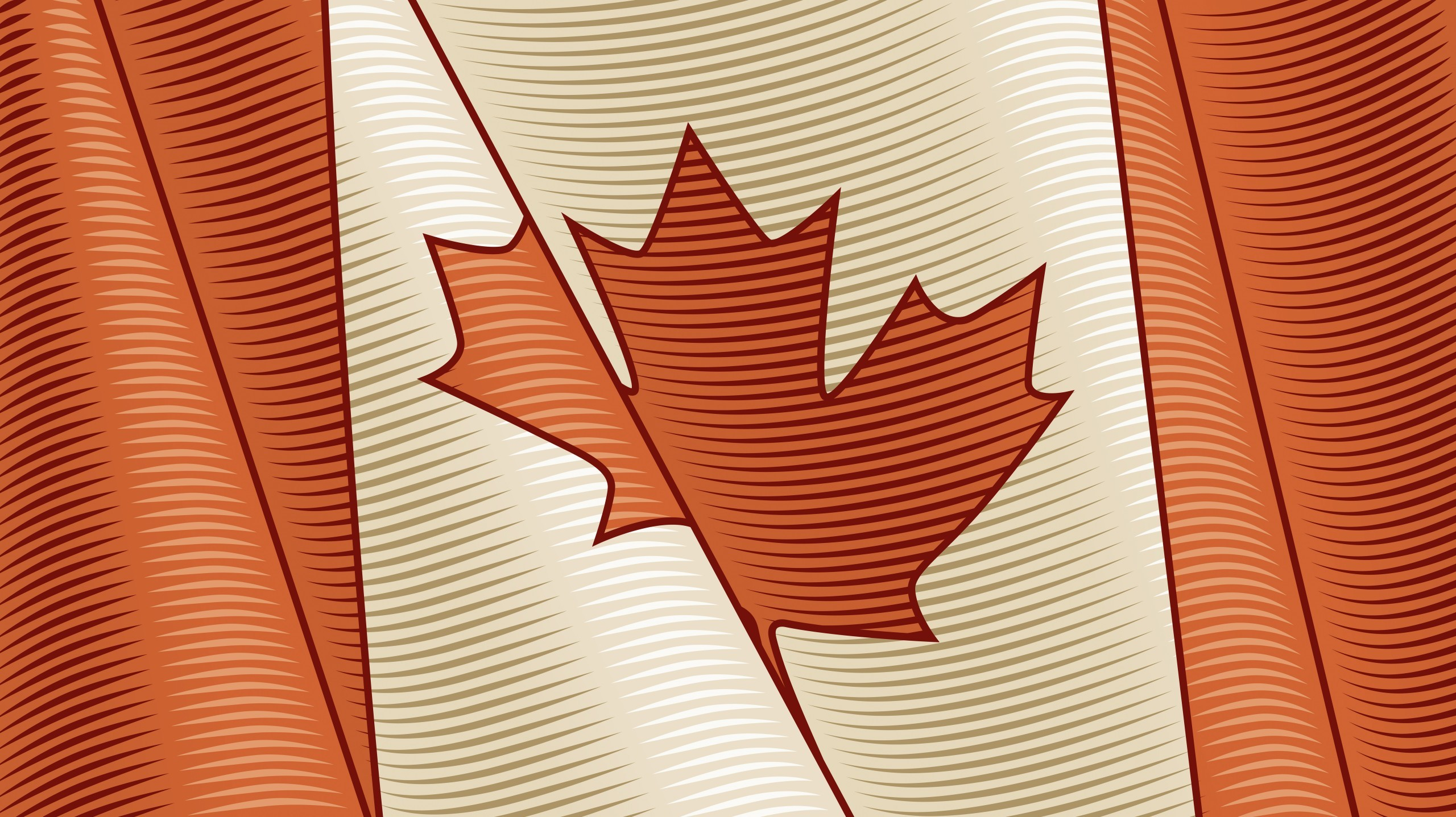 https://pccex.io/proudly-canadian…urrency-exchange/