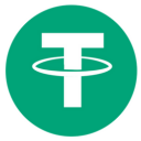 Buy Tether Canada
