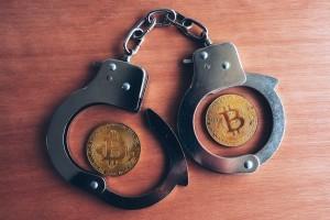Anti-Money Laundering bitcoin