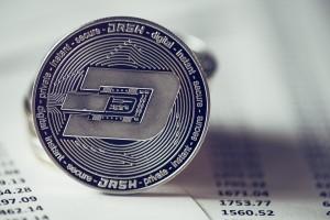 Dash coin Canada