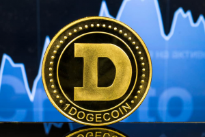 Dodgecoin Canada
