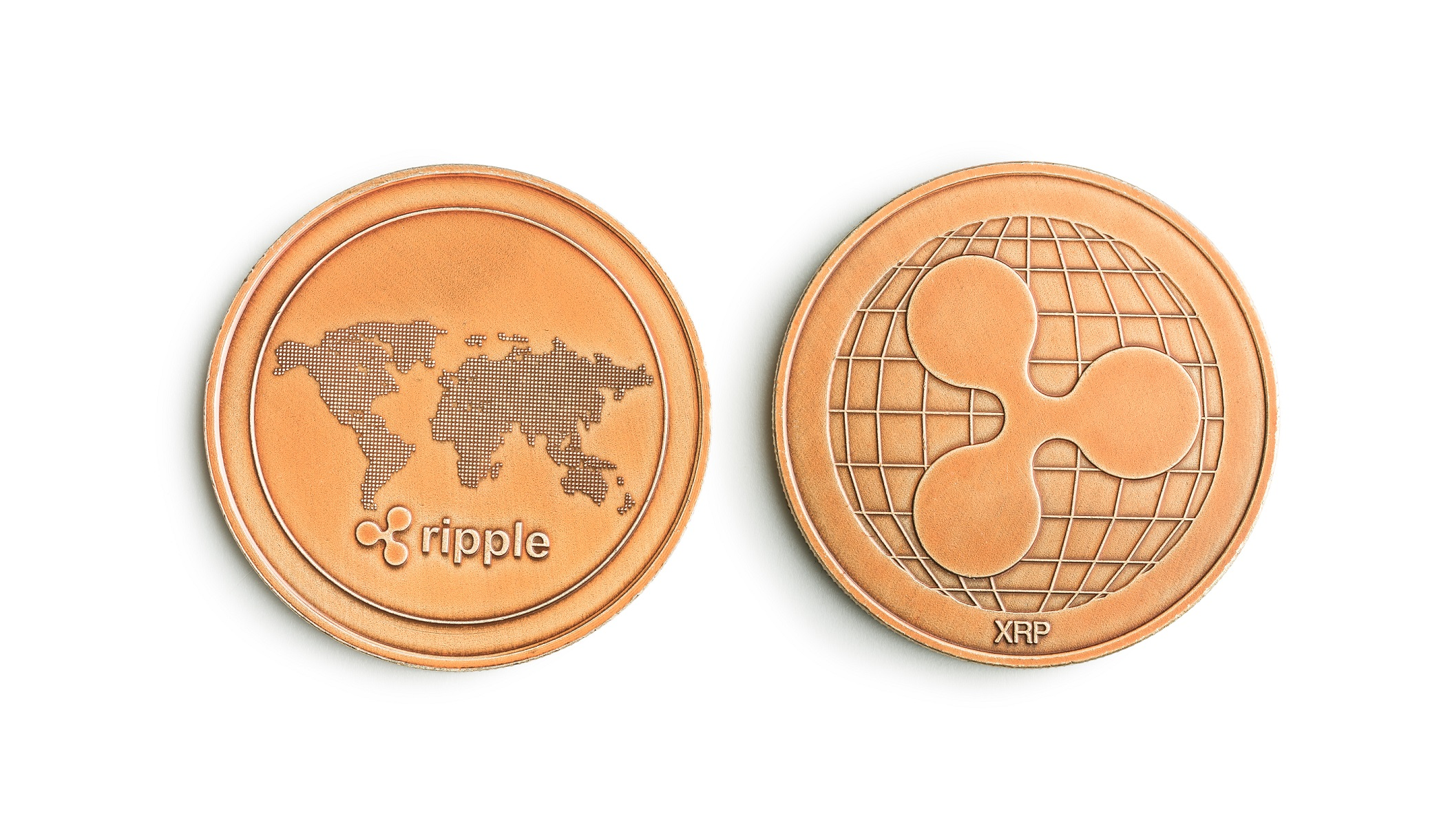 Everything You Need To Know About Ripple (XRP)