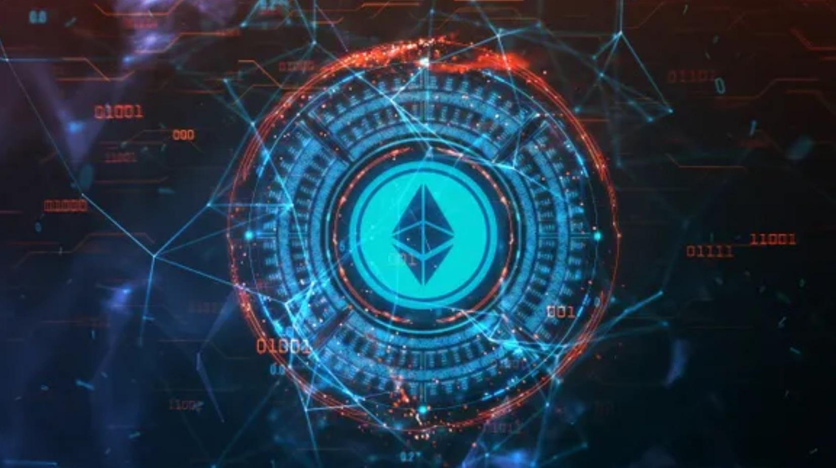 Vitalik Buterin Explains The New Tech Behind Eth 2.0