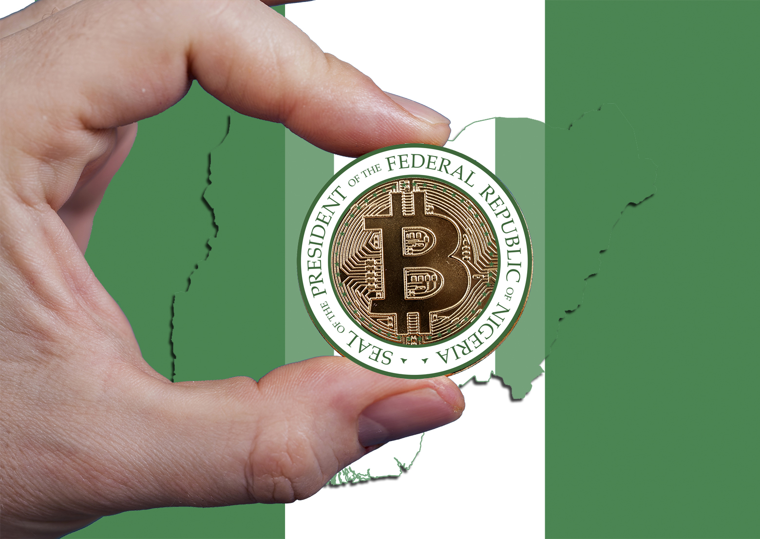 Buy Bitcoin Nigeria pccex