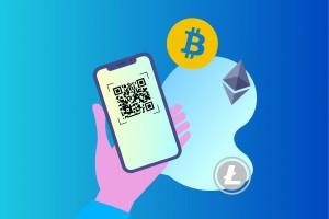 Buying Bitcoin in Canada