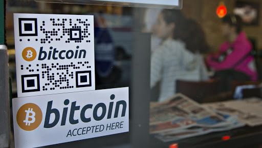 prix du bitcoin pccex