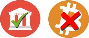 """Citata, """"AntiBitcoin"""" vertė šiandien ir ANTI kainų diagramos"""
