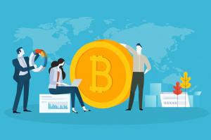 Bitcoin Whitepapwr