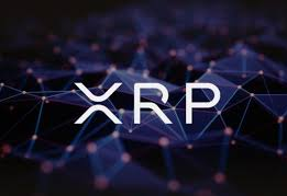 Xrp Canada